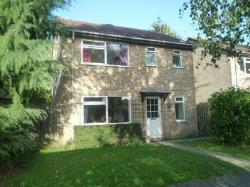 Detached House To Let  Great Missenden Buckinghamshire HP16