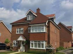 Other For Sale  Broadbridge Heath West Sussex RH12