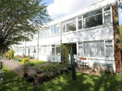 Flat For Sale  Horsham West Sussex RH12