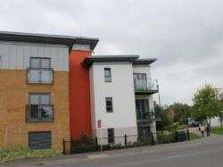 Flat To Let  Southwater West Sussex RH13
