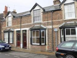 Other To Let  Horsham West Sussex RH13