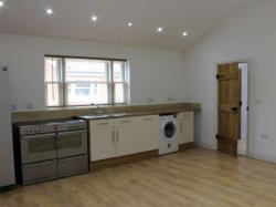 Other To Let  Lower Beeding West Sussex RH13