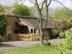 Other To Let  Newdigate Surrey RH5