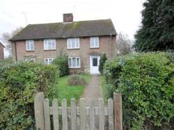 Semi Detached House To Let  Cowfold West Sussex RH13
