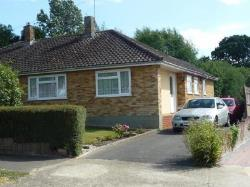 Other To Let  Horsham West Sussex RH12