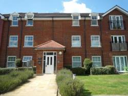 Flat To Let  Billingshurst West Sussex RH14