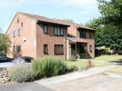 Flat To Let  Horsham West Sussex RH13