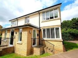 Flat For Sale Cambridge Road Godmanchester Cambridgeshire PE29