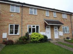 Other To Let  Huntingdon Cambridgeshire PE29