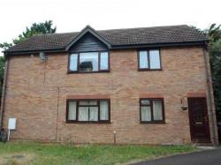 Flat To Let  St Ives Cambridgeshire PE27