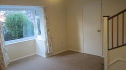 Terraced House To Let  St Ives Cambridgeshire PE27