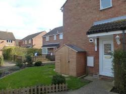 Other To Let  St Ives Cambridgeshire PE27