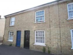 Other To Let  St. Ives Cornwall TR26