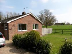 Detached House To Let  Ipswich Suffolk IP5