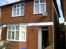 Semi Detached House To Let  Ipswich Suffolk IP2