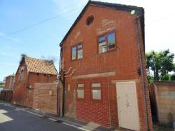 Flat To Let  Ipswich Suffolk IP5