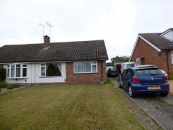 Other To Let  Manningtree Essex CO11