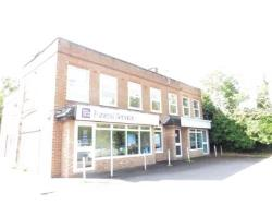 Flat To Let  Ipswich Suffolk IP9
