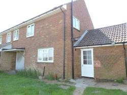 Semi Detached House To Let  Ipswich Suffolk IP5
