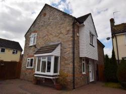 Detached House For Sale  Colchester Essex CO1