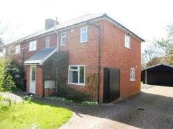 Semi Detached House For Sale  Kelvedon Essex CO5