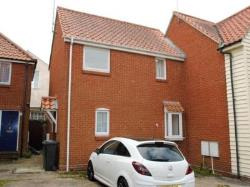 Other For Sale  Colchester Essex CO1