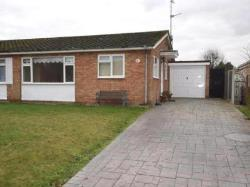 Semi Detached House To Let  Feering Essex CO5