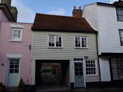 Other To Let  Coggeshall Essex CO6