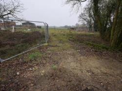 Land For Sale  Tiptree Essex CO5