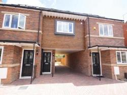 Flat To Let  Kenilworth Warwickshire CV8