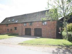 Other To Let  Kenilworth Warwickshire CV8