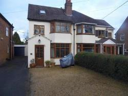 Other For Sale  Kings Norton West Midlands B38