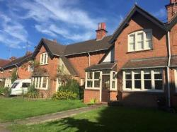 Terraced House For Sale  Bournville West Midlands B30