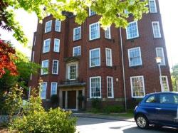 Flat To Let  Birmingham West Midlands B16