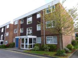 Flat To Let  Solihull West Midlands B94