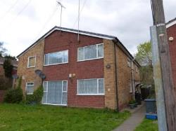 Flat To Let  Birmingham West Midlands B31