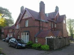 Flat To Let  Birmingham West Midlands B30