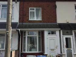 Other To Let  Birmingham West Midlands B30