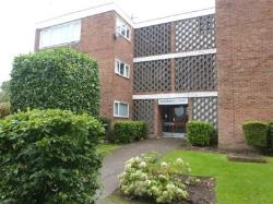 Flat To Let  Birmingham West Midlands B38