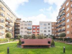 Flat For Sale  Kingston Upon Thames Surrey KT3