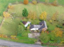 Detached House For Sale  Southam Warwickshire CV47