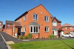 Detached House For Sale  Leamington Spa Warwickshire CV31
