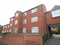 Flat To Let  Leamington Spa Warwickshire CV31
