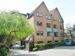 Flat For Sale  Leatherhead Surrey KT23