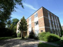 Flat To Let  Leatherhead Surrey KT24