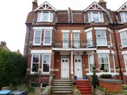 Terraced House For Sale  Littlehampton West Sussex BN16