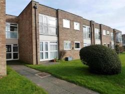 Flat For Sale  Littlehampton West Sussex BN17