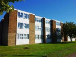 Flat For Sale  Worthing West Sussex BN12