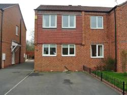 Semi Detached House For Sale  LONG EATON Derbyshire NG10