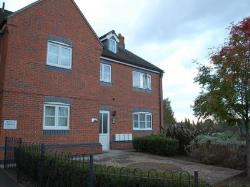 Flat For Sale  Barrow Upon Soar Leicestershire LE12